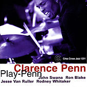 Play & Download Play-penn by Clarence Penn | Napster