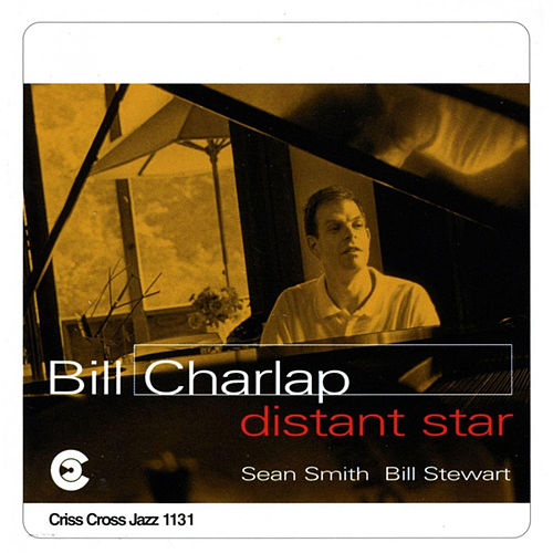 Distant Star by Bill Charlap