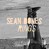 Play & Download Rings by Sean Bones | Napster