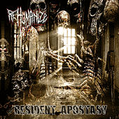 Play & Download Resident Apostasy by Rehumanize | Napster