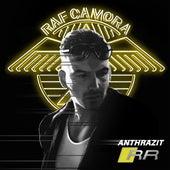 Anthrazit RR von RAF Camora