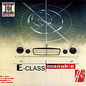 Play & Download E-Class by Manak-E | Napster