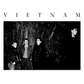 Vietnam by VietNam