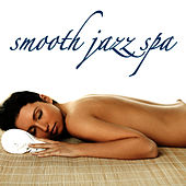 Smooth Jazz Spa by Smooth Jazz Healers
