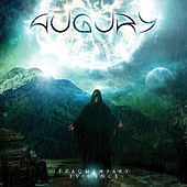 Play & Download Fragmentary Evidence by Augury | Napster