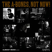Not Now! by The A-Bones