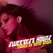 Sweetest Hours (Digital Edition) by Various Artists