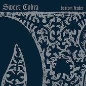 Bottom Feeder by Sweet Cobra