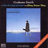 Play & Download Kalinka by Grahame Smith | Napster