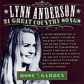 Play & Download Rose Garden by Lynn Anderson | Napster