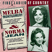 Play & Download Melba Montgomery & Norma Jean: First Ladies of Country by Various Artists | Napster