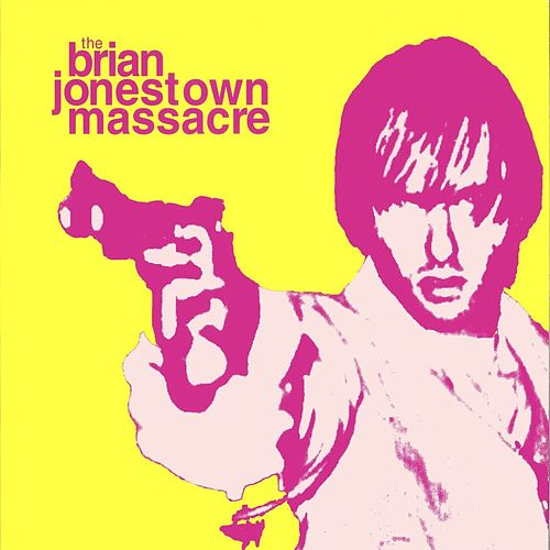Play & Download Love EP by The Brian Jonestown Massacre | Napster