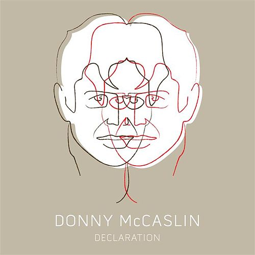 Play & Download Declaration by Donny McCaslin | Napster