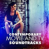 Contemporary Movie and TV Soundtracks by Various Artists