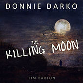 The Killing Moon (From
