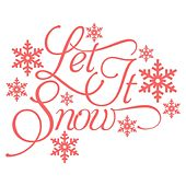 Let It Snow (Charzrd Remix) by Frank Sinatra