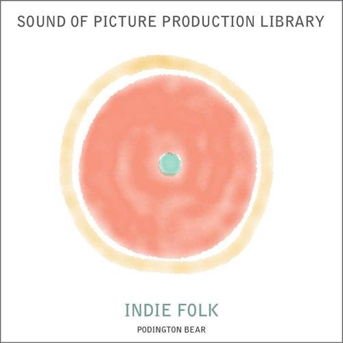 Indie Folk by Podington Bear