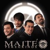 Peregrinos de Maité