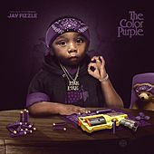 The Color Purple by Jay Fizzle