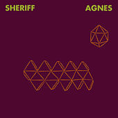 Agnes by Sheriff