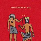 Aux by JAQUE BEATZ