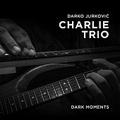 Dark Moments de Darko Jurković Charlie Trio