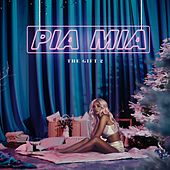 The Gift 2 by Pia Mia