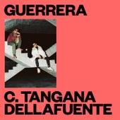 Guerrera by Dellafuente
