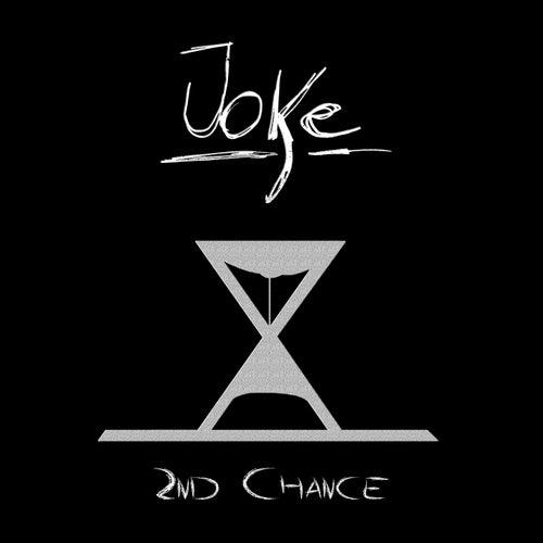 Second Chance de Joke