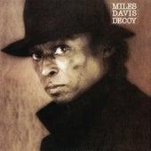 Decoy by Miles Davis
