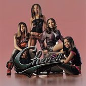 Play & Download Miss P. by Cherish | Napster