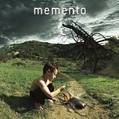 Play & Download Beginnings by Memento | Napster