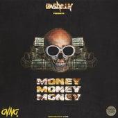 Money Money Money by Da SlyGuy