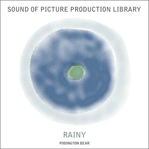 Rainy by Podington Bear