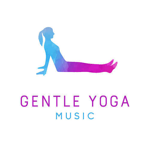 Gentle Yoga Music by Asian Traditional Music