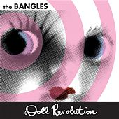 Play & Download Doll Revolution by The Bangles | Napster