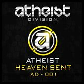Heaven Sent by Atheist