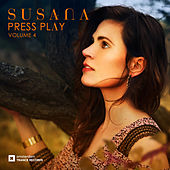 Press Play, Vol. 4 - EP by Various Artists