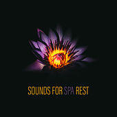 Sounds for Spa Rest by New Age