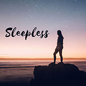 Sleepless by New Age