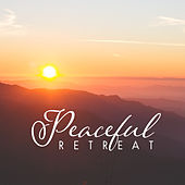 Peaceful Retreat by Calming Sounds