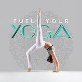 Fuel Your Yoga by Meditation Awareness