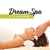 Dream Spa Lounge by Relaxation and Dreams Spa