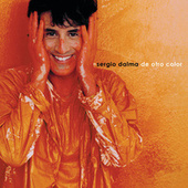 Play & Download De Otro Color by Sergio Dalma | Napster