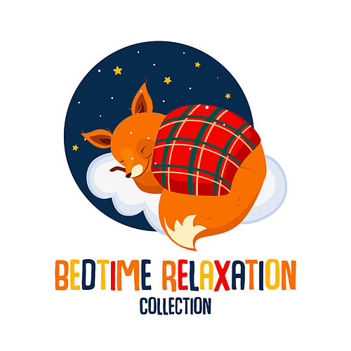 Bedtime Relaxation Collection de Baby Sleep Sleep