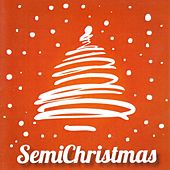 Semi Christmas by Various Artists