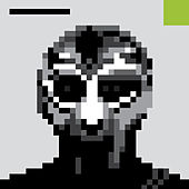 Four Tet Remixes by Madvillain