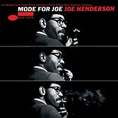 Play & Download Mode For Joe by Joe Henderson | Napster