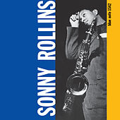 Play & Download Volume 1 by Sonny Rollins | Napster