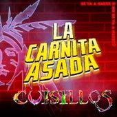 La Carnita Asada by Cuisillos